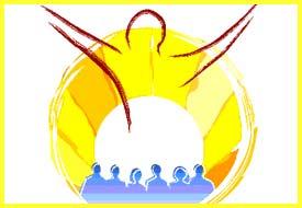 simbolo parrocchia