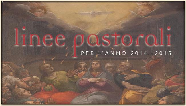 Linee-pastorali_pagina