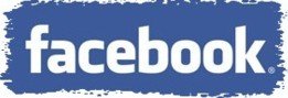 Facebook Parrocchia